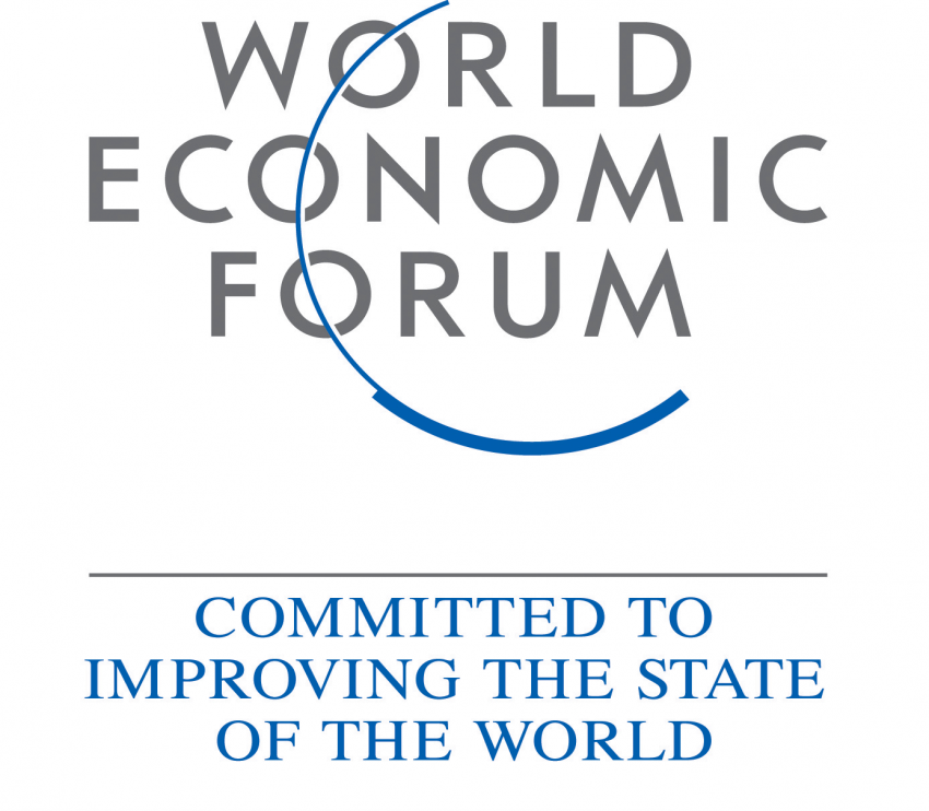 World_Economic_Forum_Logo-850x742.png