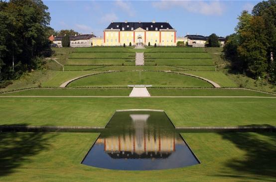 ledreborg-castle-khaliya-jury-committee.jpg
