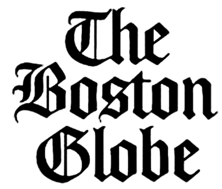 Dr. Potee speaks with The Boston Globe about the lack of medication assisted treatment - Boston Globe; Karen D. Brown