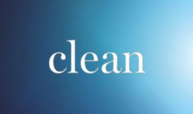 Clean: Overcoming Addiction and Ending America's Greatest Tragedy - David Sheff