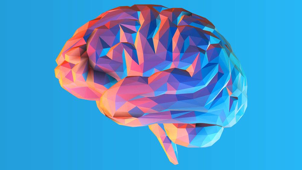 Unbroken Brain - maia szalavitz