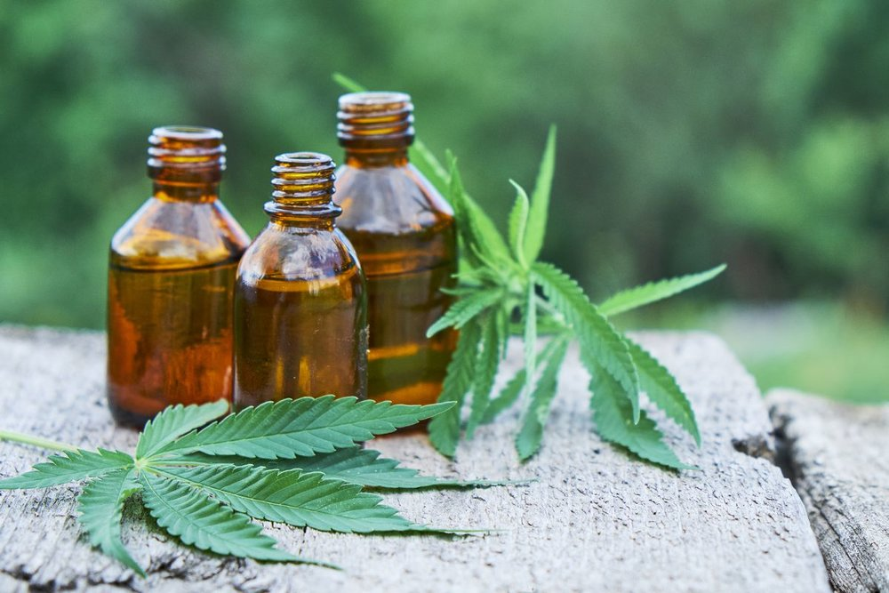 Prescription CBD Is Available,But Are We Ready to Use It? - THE CARLAT REPORT: PSYCHIATRY