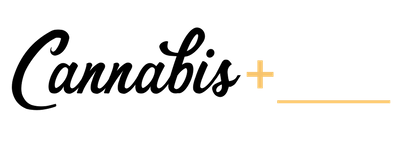 Column Logos (2).png