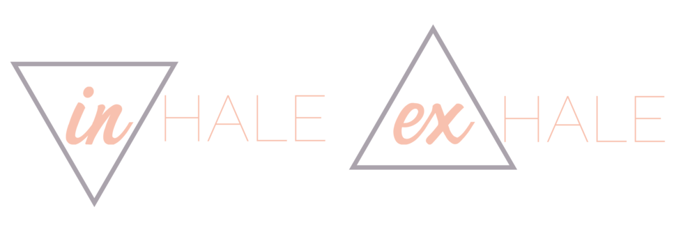 Inhale%2FExhale Spelled Out.png