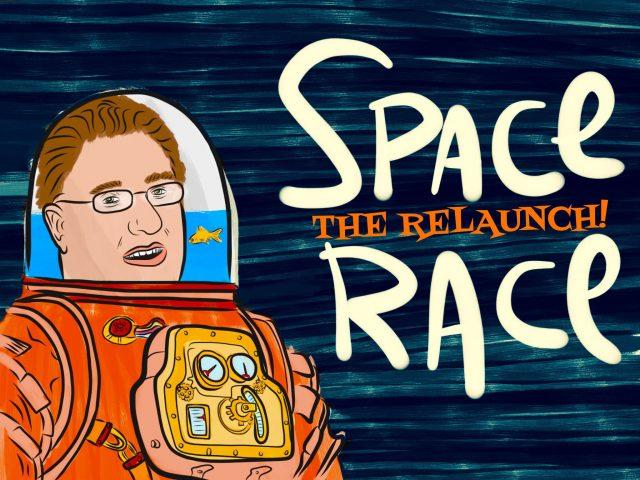 SpaceRace2-Nick-Gentile--640x480.jpg