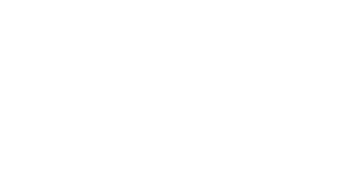 Tommy's Kingston