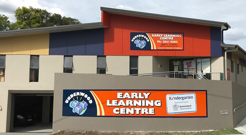 shop sign 2.jpg