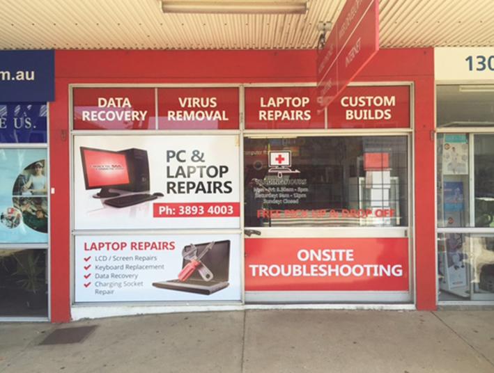 shop sign5.jpg