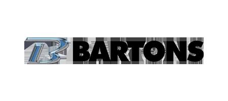 Bartons.png