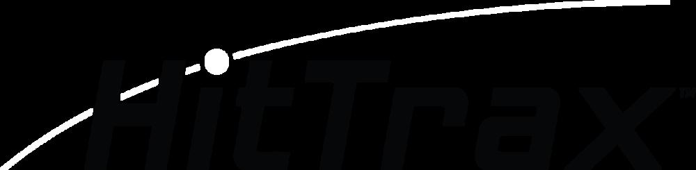 ht-logo-black-white-rgb.png