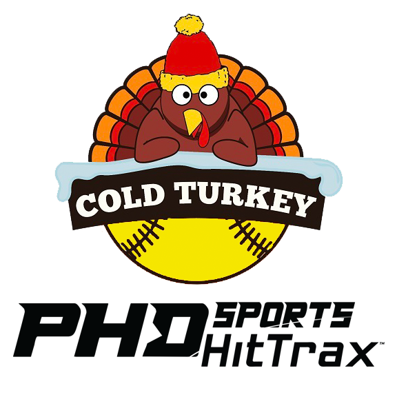 cold+turkey+phd+hittrax+tournament.png