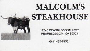malcolm's_steakhouse_ad.jpg