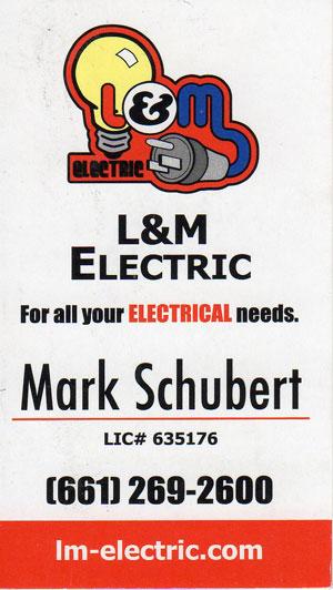 lm-electric.jpg
