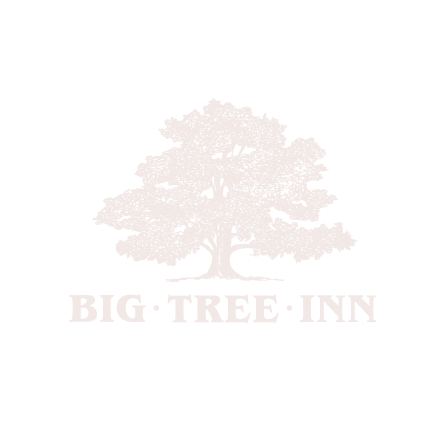 Big Tree Inn Geneseo NY