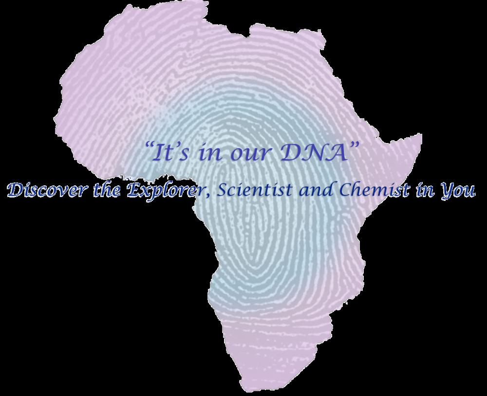 2019 cc logo transparent.png
