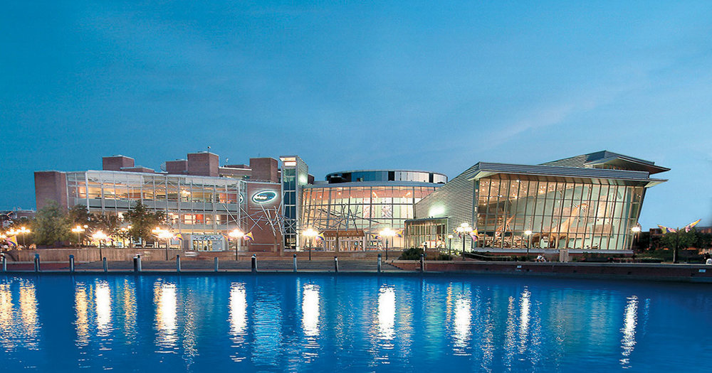 Maryland Science Center.jpg