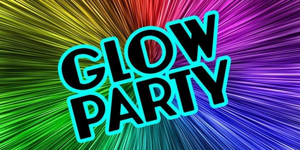 glow party.jpeg