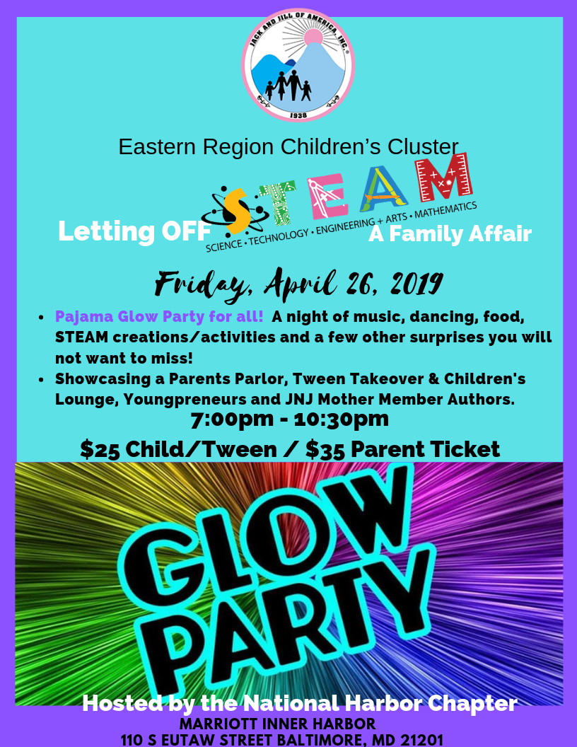 Friday Night Children's Cluster Flyer.png