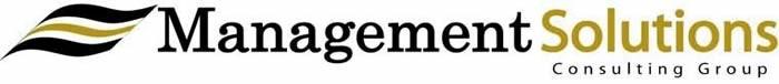 MSCG logo.jpg