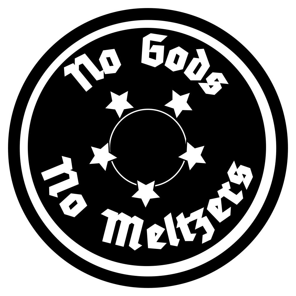 No Gods, No Meltzers