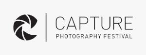 Capture_Logo_Horz_grey.jpg
