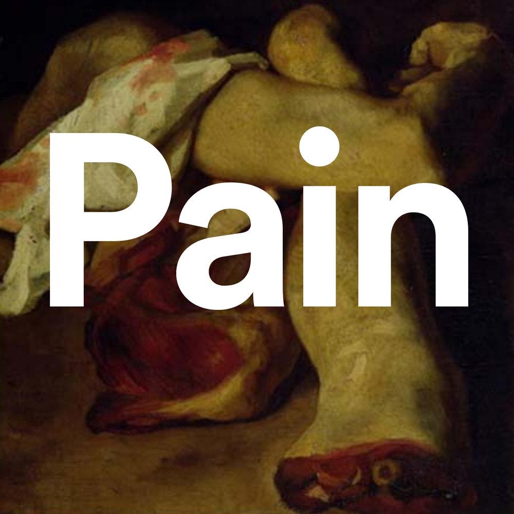 Pain (1).jpg