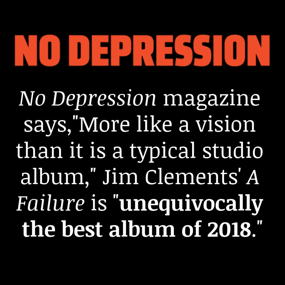 Jim Clements' A Failure is _unequivocally the best album of 2018_ (1).jpg