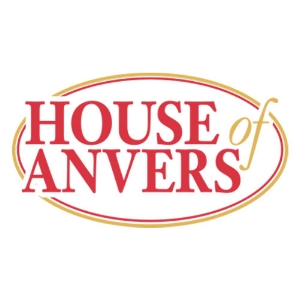 House Of Anvers www.anvers-chocolate.com.au