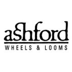 Ashford Wheels & Looms Proud sponsor of the Longest Thread competition www.ashford.co.nz