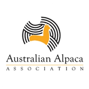 The Australian Alpaca Association - Tasmanian Region   Proud sponsor of The Longest Thread competition  www. alpaca.asn.au