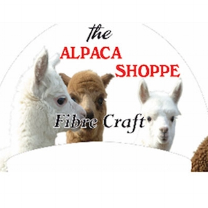 The Alpaca Shoppe, Deloraine    www.facebook.com