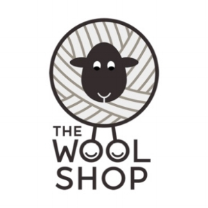 The Wool Shop, Moonah    www.woolsuppliers.com.au