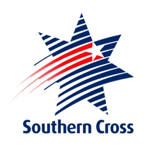 Southern Cross TV    www.facebook.com/SCTVTas