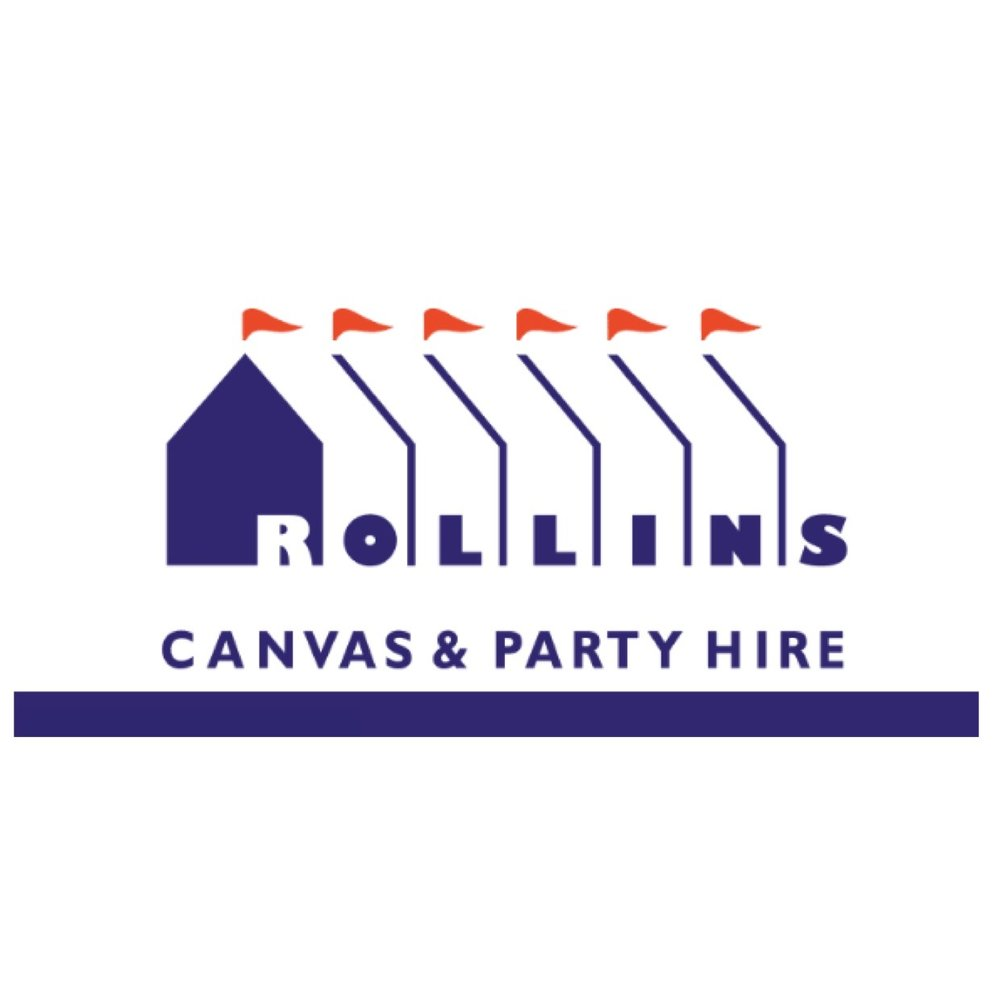 Rollins Canvas & Party Hire   Margate   www.rollins.com.au