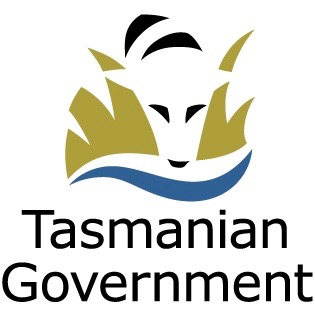 Tasmanian Government   EVENTS Tas
