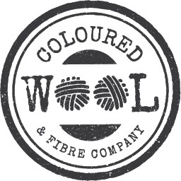 Coloured Wool & Fibre Company, Koetong Victoria    www.coloured-wool-and-fibre-company.myshopify.com