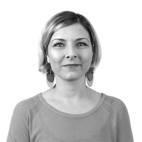 Selda Ari