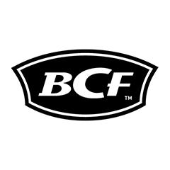 BCF-logo_72.jpg