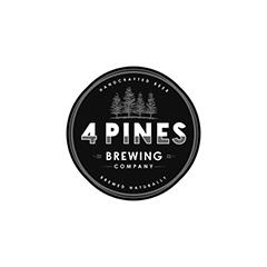 4Pines-logo_72.jpg