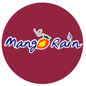 Mango Rain - Authentic Thai and Indian Restaurant - Clarkson Village, Mississauga