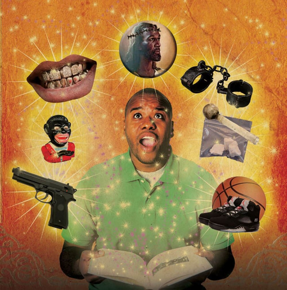 Mark_Kendall_The_Magic_Negro_and_other_Blackness_will_perfrom_his_comedy_in_the_McGlothlin_Center_for_the_Arts_black_box.jpg