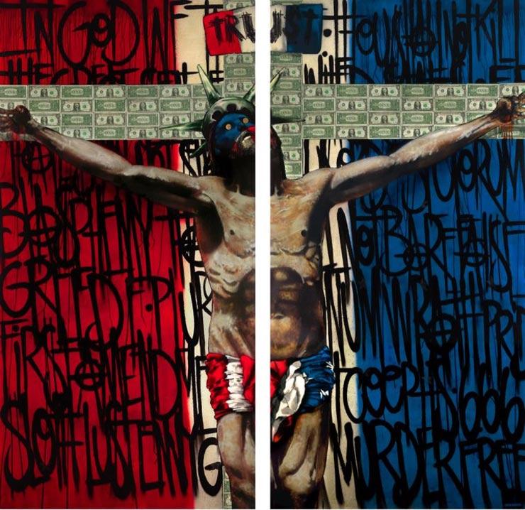 brooklyn-street-art-chor-boogie-gallery-x-elder-gallery.jpg