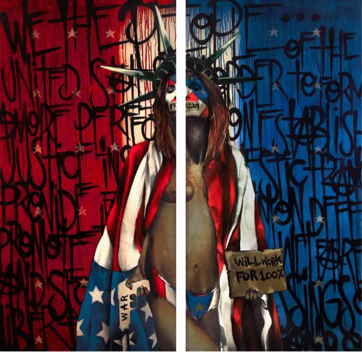 brooklyn-street-art-chor-boogie-Lady-Liberty-09-12-web.jpg