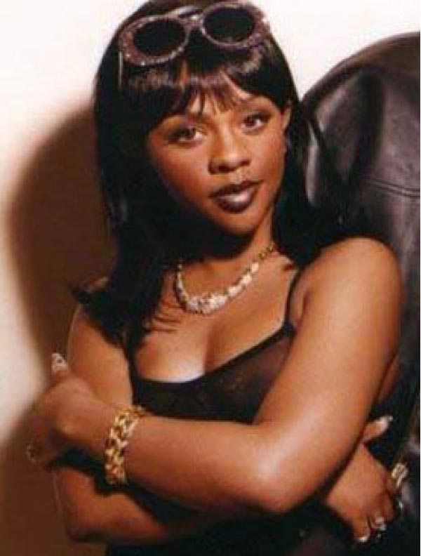Lil-Kim-before.jpg
