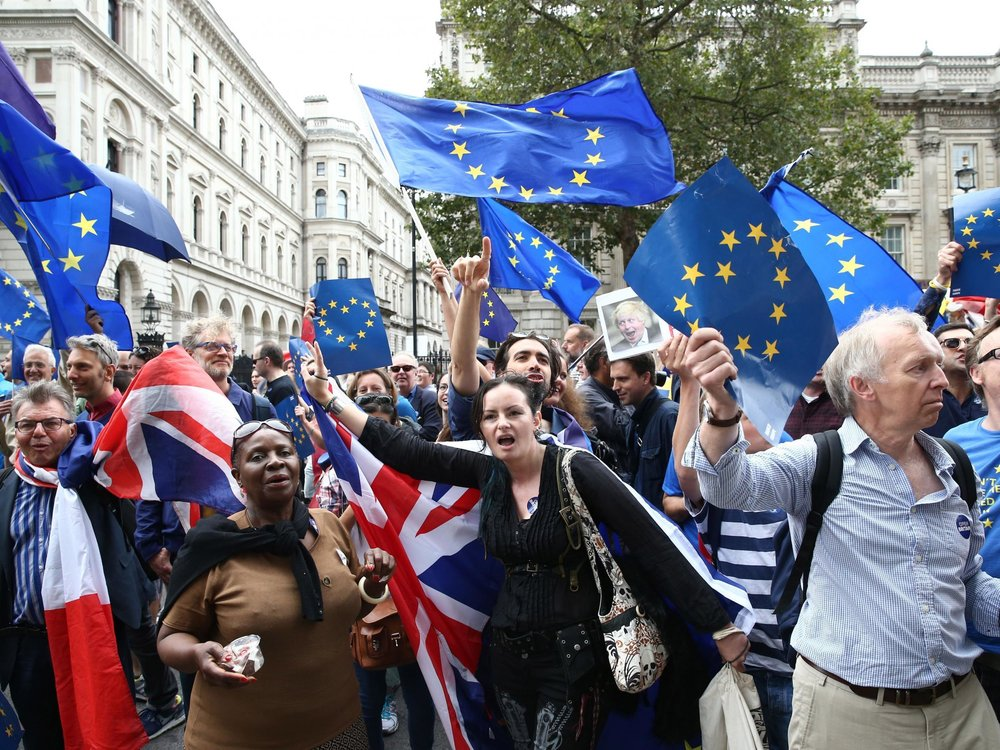 brexit-protest.jpg
