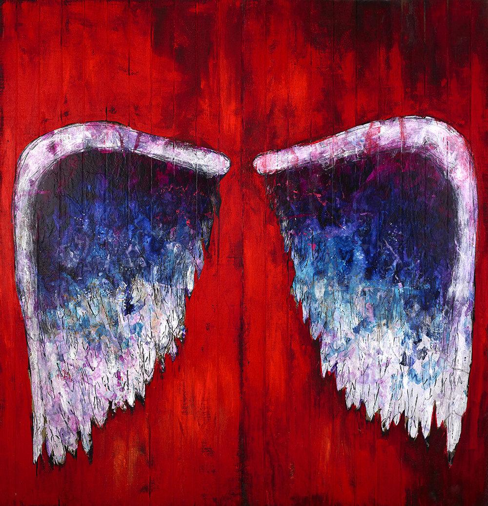 CM_wings_Orginal.jpg