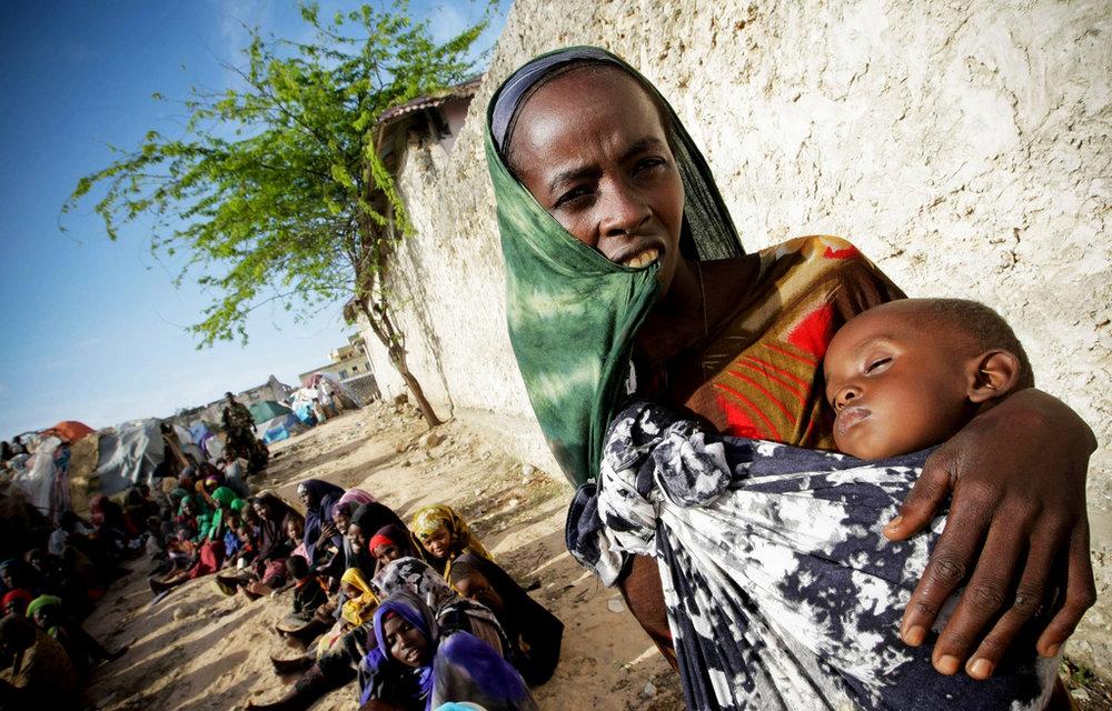 east-africa-drought-famine.jpg
