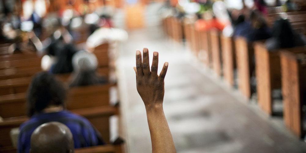 o-BLACK-CHURCH-facebook.jpg