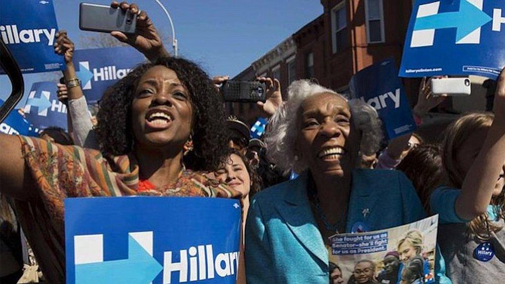 Black-Women-Voters.jpg