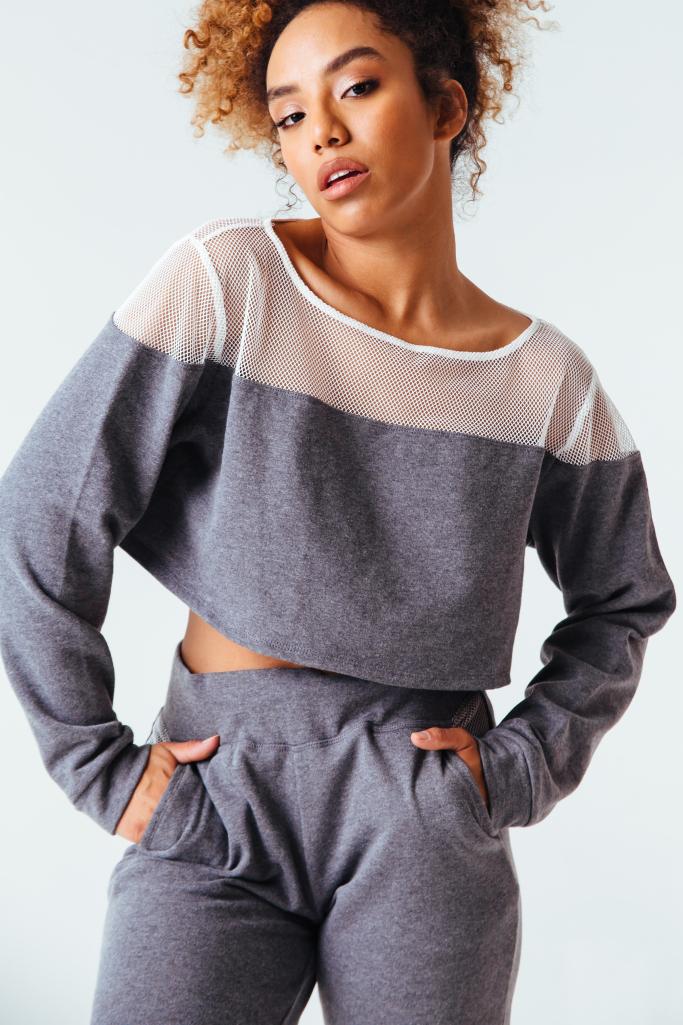 mesh-sweatsuit-60-top_70-pants4.jpg